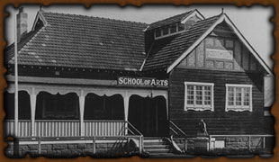 Springwood School of Arts