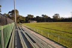 Springwood United Football Club