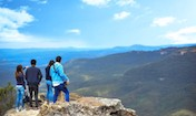 Exceptional Blue Mountains Private Tours
