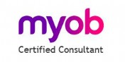 MYOB assistance, training, bookkeeping, BAS