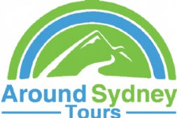 Around Sydney Tours