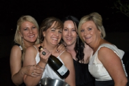 Australian Mortgage Awards 2012