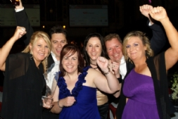 Australian Mortgage Awards 2011