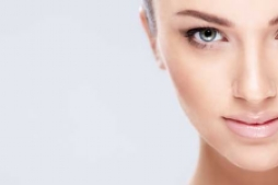 Cosmetic injectables at Ella bache Springwood