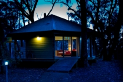 Possums Hideaway - couples only accommodation