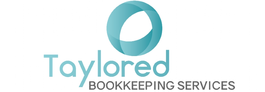 Taylored Bookkeeping Services