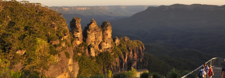 Blue Mountains Counselling For Men