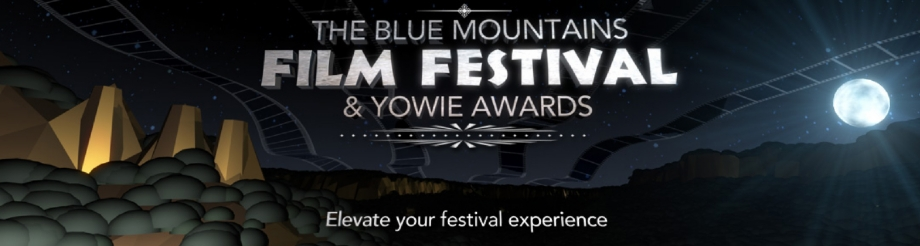 Blue Mountains Film Festival