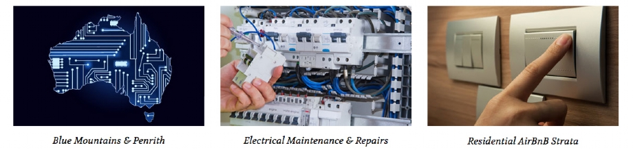 After Hours Electrician - Glenbrook