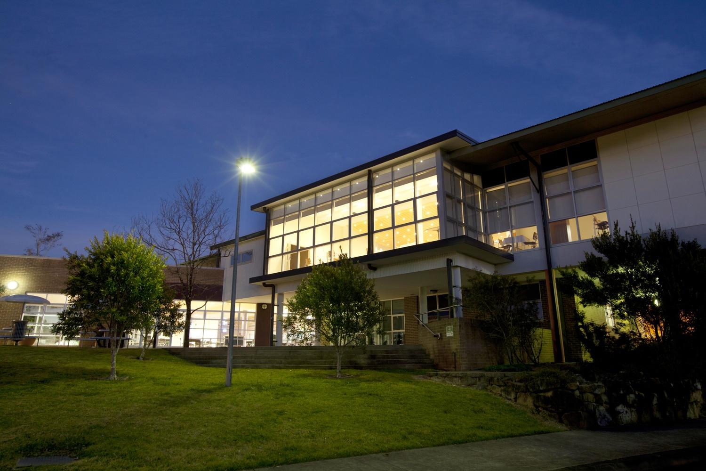 Real Estate design colleges sydney