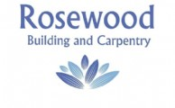Rosewood Building and Carpentry