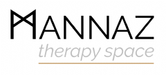 Mannaz Therapy Space