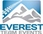Everest Team Events