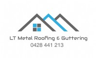 LT Metal Roofing and Guttering