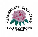 Blackheath Golf and Community Club