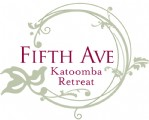 Fifth Ave Katoomba Retreat