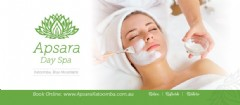 Apsara Day Spa Katoomba