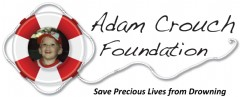 Adam Crouch Foundation