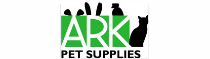 Ark Pet Supplies