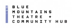 The Blue Mountains Theatre and Community Hub