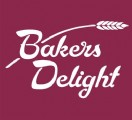 Bakers Delight Katoomba