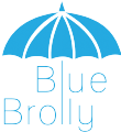 Blue Brolly Nannies and Home Help