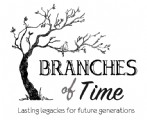 Branches of Time