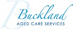 Buckland Aged Care Services