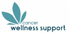 Cancer Wellness Support