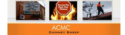 Andrew Clark - Your Local Chimney Sweep