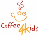 Coffee 4 Kids