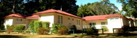 Blue Mountains Budget Accommodation
