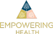 Empowering Health Natural Therapy & Kinesiology
