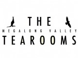 The Megalong Valley Tearooms