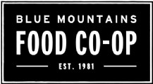 Blue Mountains Food Co-op