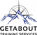 Getabout Training Services