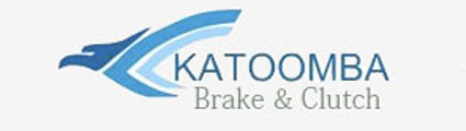 Katoomba Brake and Clutch Services