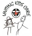 Uniting Kids Care