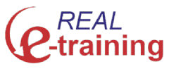 Real E-training Pty Ltd