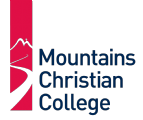 Mountains Christian College