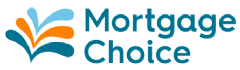 Mortgage Choice Blue Mountains