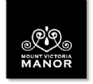 Mount Victoria Manor