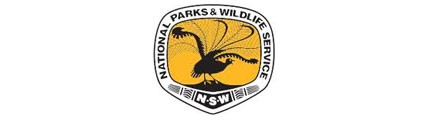 National Parks and Wildlife Service Administration Katoomba Offices