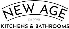 New Age Kitchens and Bathrooms