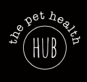 The Pet Health Hub