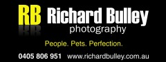 Richard Bulley Photography