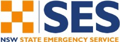 Blue Mountains State Emergency Service