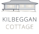 Kilbeggan Cottage