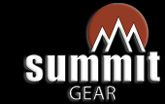 Summit Gear Pty Ltd