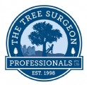 The Tree Surgeon Professionals